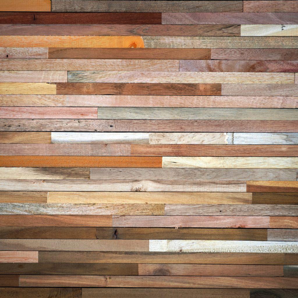 Water-Based Vs. Oil-Based Polyurethane Hardwood Floor