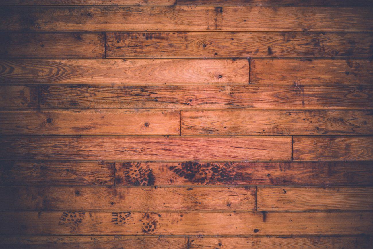Easy Fixes For Damaged Wood Floors T G Flooring