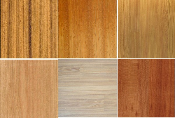 Colorado Hardwood Flooring Design Shade And Color Of Your