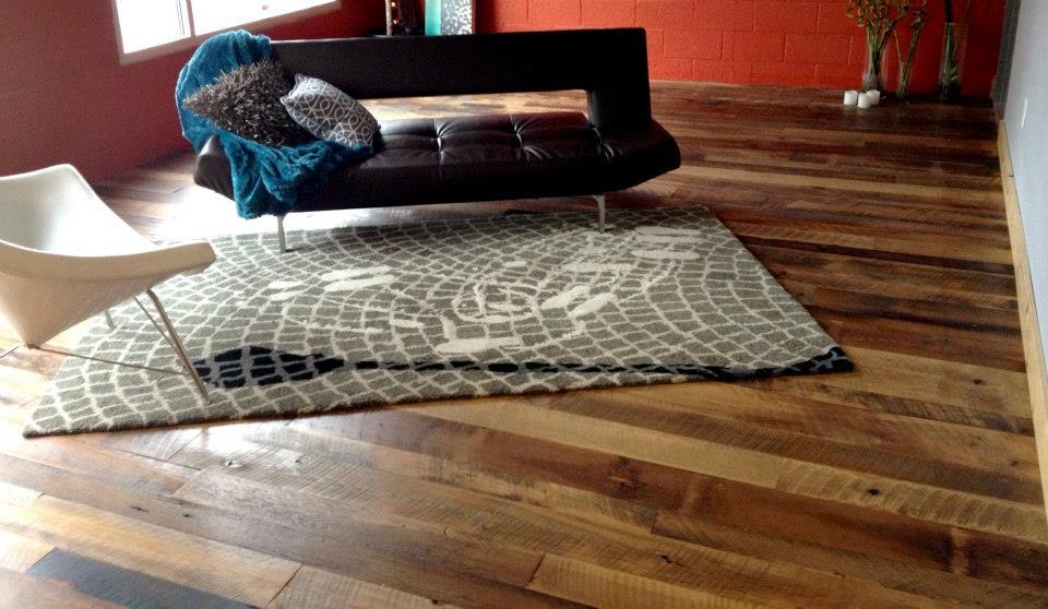Rug Pads For Hardwood Floors T Amp G Flooring