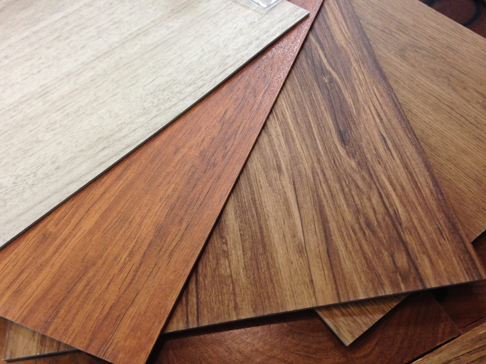 Low Maintenance Luxury Vinyl Flooring T Amp G Flooring