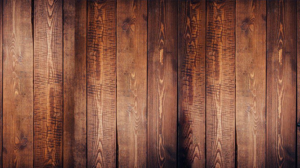 Renewing Historical Wood Floors To Their Original Beauty