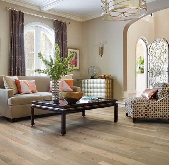 how to protect your hardwood floors from environmental threats t g flooring. Black Bedroom Furniture Sets. Home Design Ideas