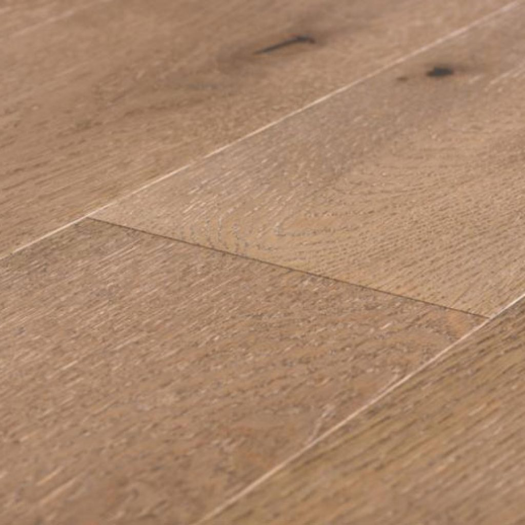 Preventing Your Wood Floors From Making Too Much Noise T