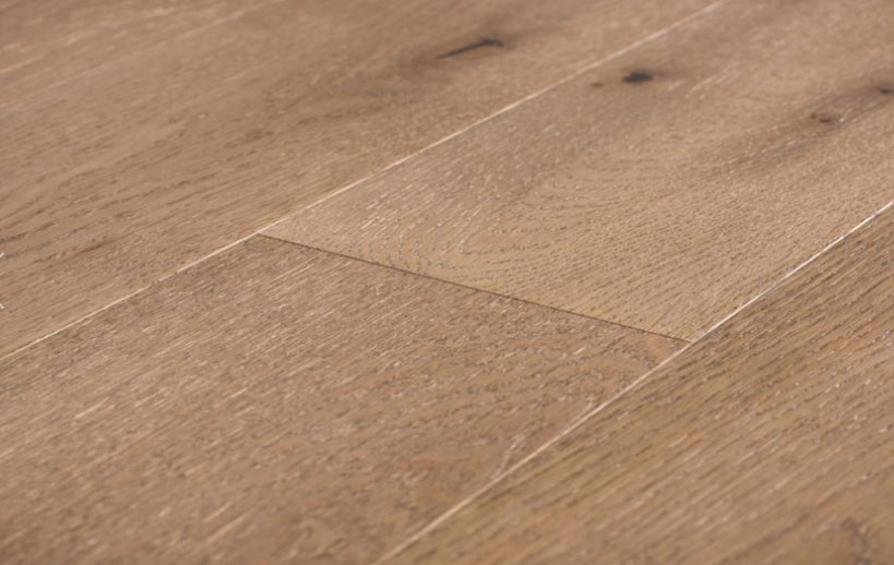 Preventing Your Wood Floors From Making Too Much Noise T G