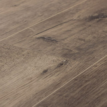 The differences and similarities between luxury vinyl and - Difference between laminate and hardwood flooring ...
