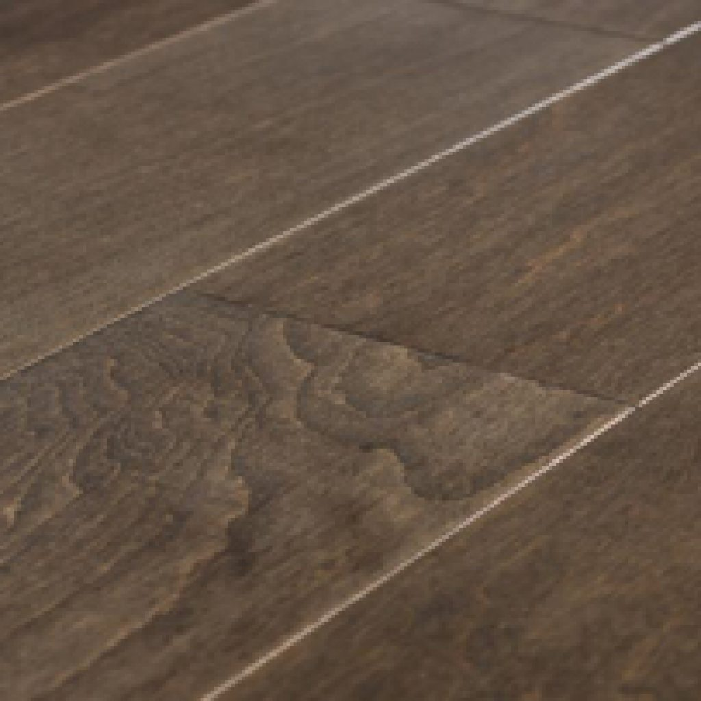 Finding The Best Direction To Install New Hardwood Floors