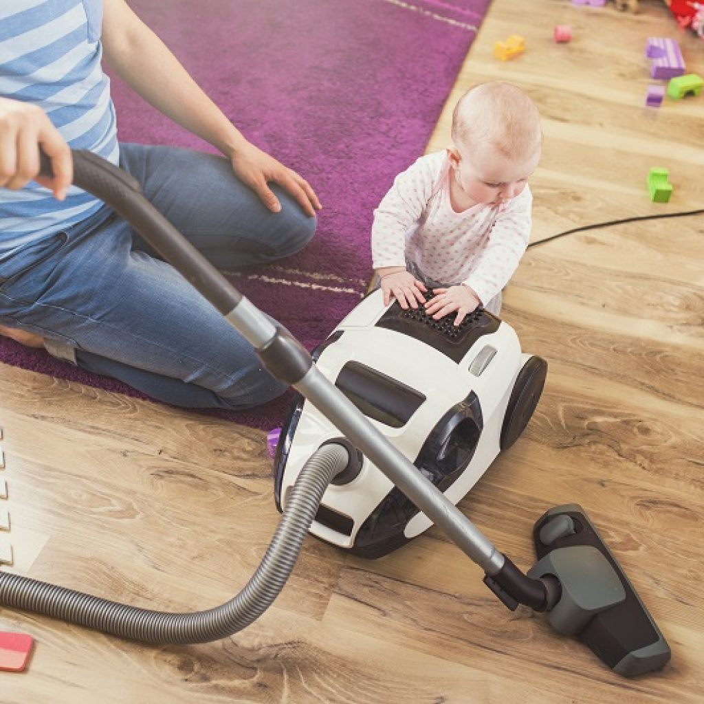 Hit The Reset Button On Your Hardwood Floors Without Sanding And Refinishing T G Flooring