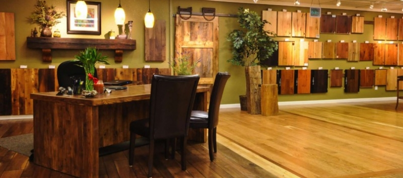 How much hardwood flooring do i need gurus floor for How to calculate how much wood flooring is needed