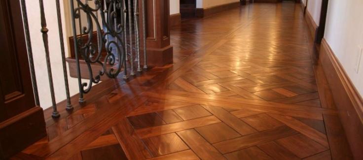 Benefits Of Uv Oil Finish On Hardwood Floors T G Flooring