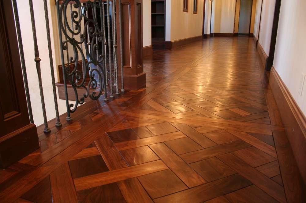 Maintenance Repair For All Existing Hardwood Floors T G Flooring