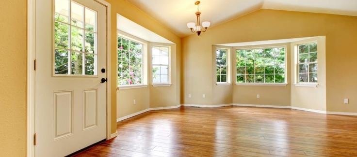 Hardwood Flooring Experts In Denver T G Flooring